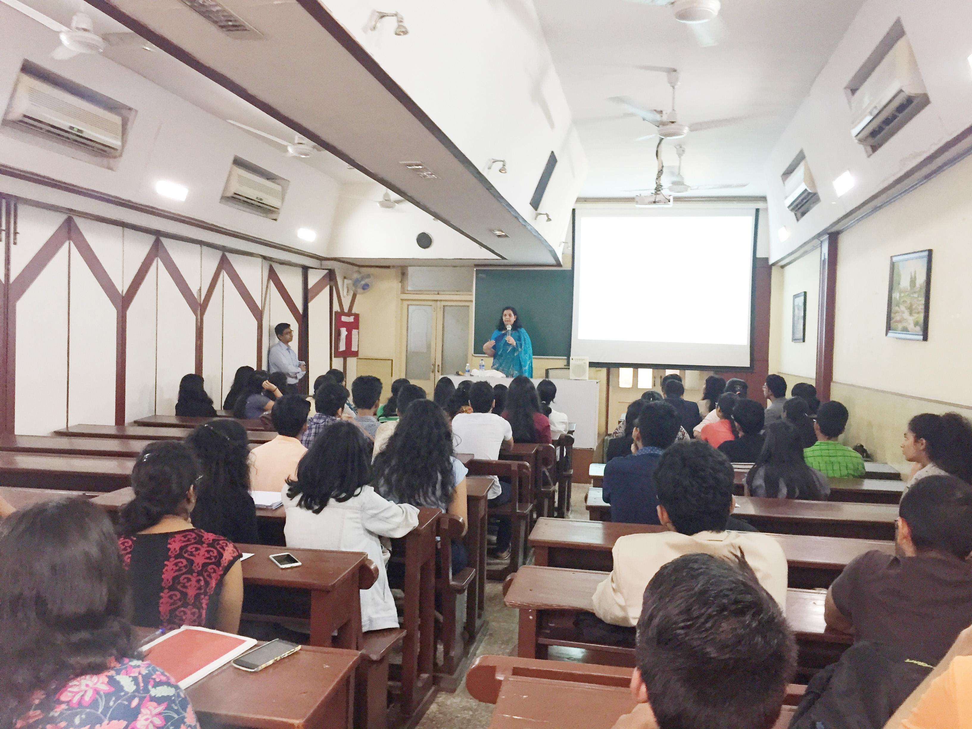 eduvision_360_dr_pratibha_jain