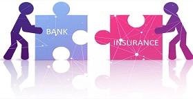 Mcom Banking-Insurence