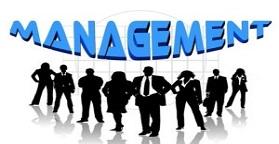 Mcom management