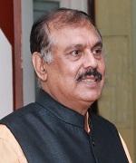 Dinesh-Panjwani