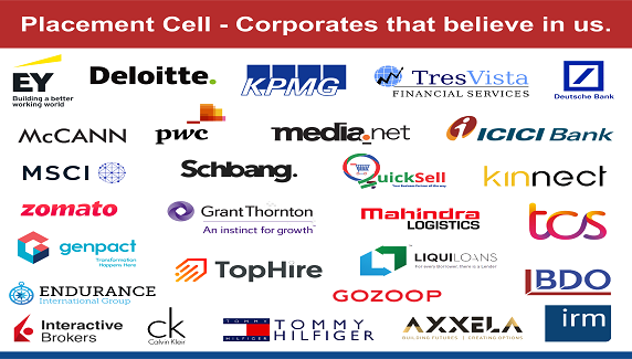 Placement-Corporates-that-believe-in-us (1)